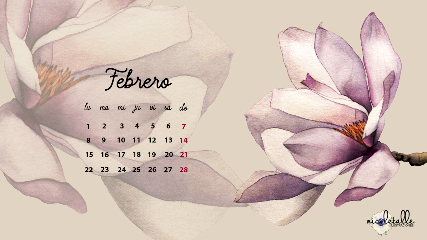 Wallpaperdesktop_febrero